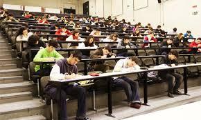 universidades-espanolas-sarria