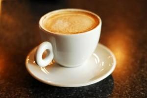 cafe-aguaeden