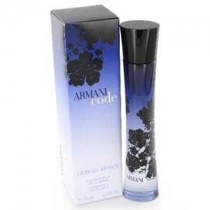 tiendas de perfume online