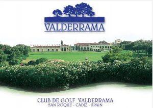 Art1-Batch739- Kw1Mejor campo de golf en España