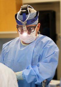 cirujano plastico madrid