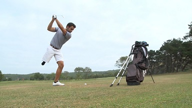 mejor campo de golf en Murcia