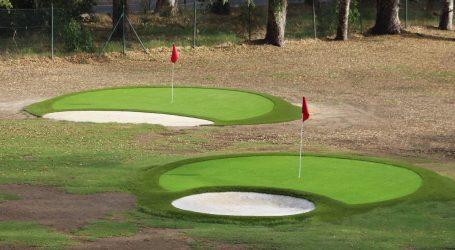 mejor club de golf en España