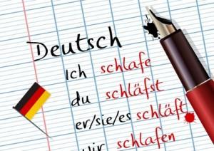 curso de aleman en Alemania