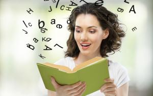 Lectura veloz ejercicios