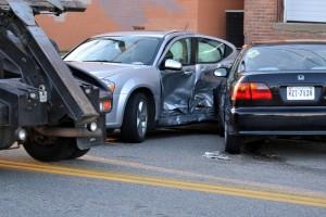 any-art5-lote-2159-abogado especialista accidentes trafico Valencia