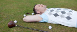 mejor-club-de-golf-espana-2