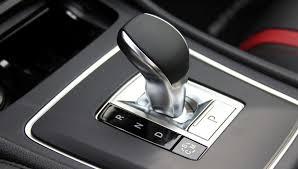 Mercedes automatico Tenerife