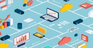 aplicaciones big data