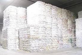 recogida y destruccion de papel
