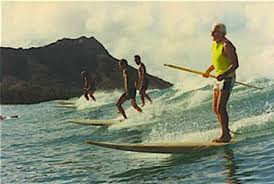 tabla paddle surf hinchable barata